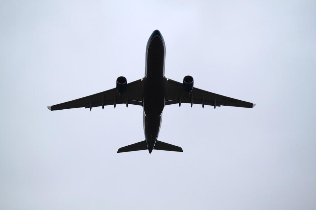 flight-track