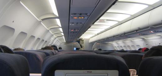seatguru-escolhendo-assento-correto