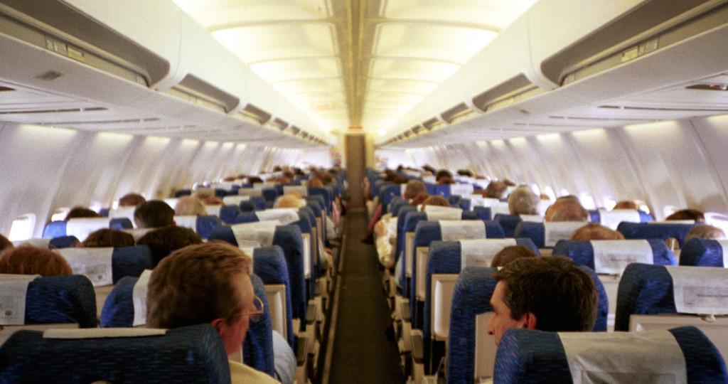 cabine-aviao