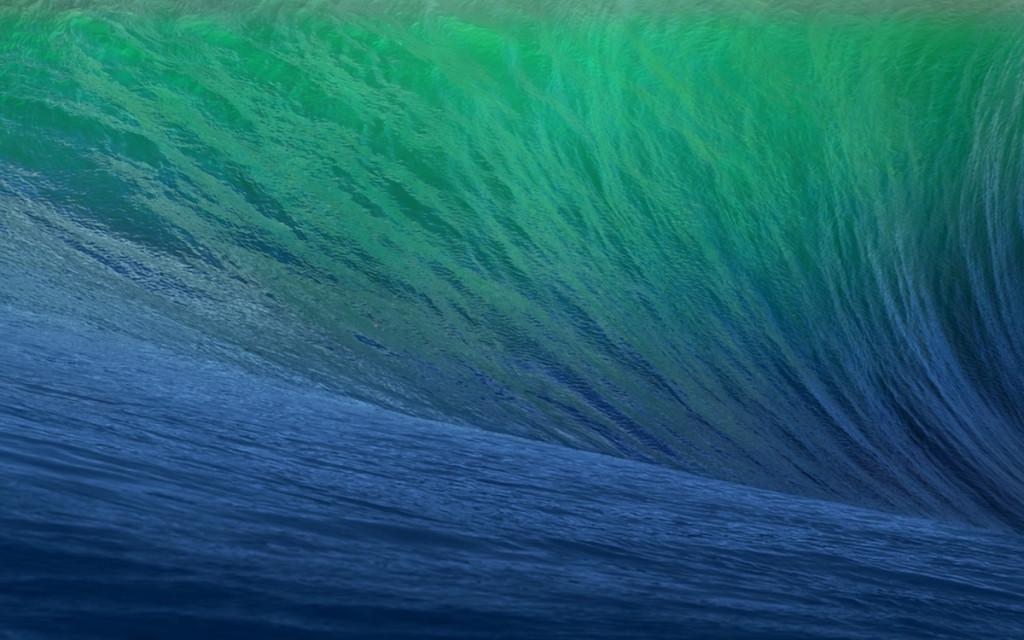ws_OS_X_Mavericks_Wave_