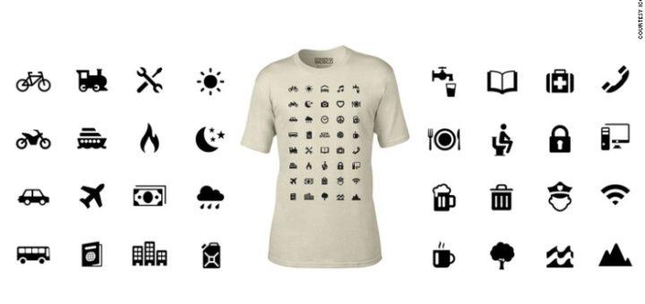 camiseta-simbolos-viagem
