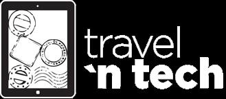 Travel 'n Tech Brasil