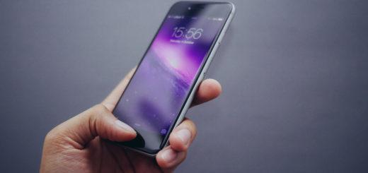 celular-viagem