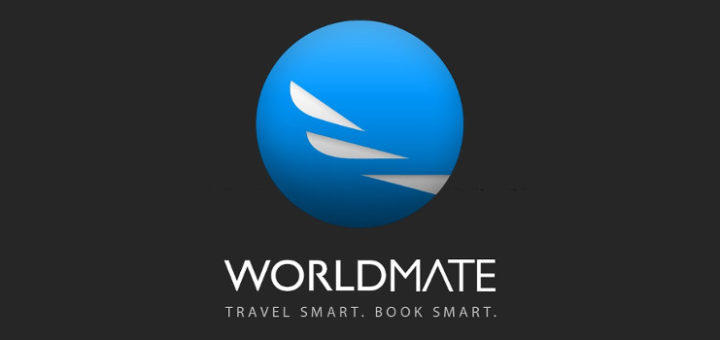 worldmate-iphone-app